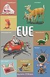 Eve, Aurelio O'Brien, 1418421588