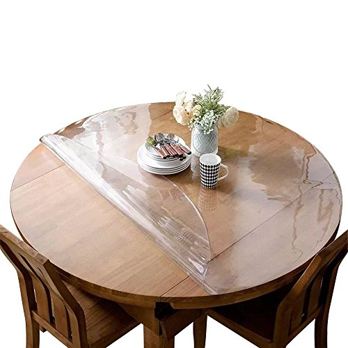 Top 10 Round Glass Table Cover Protector Of 2019 No
