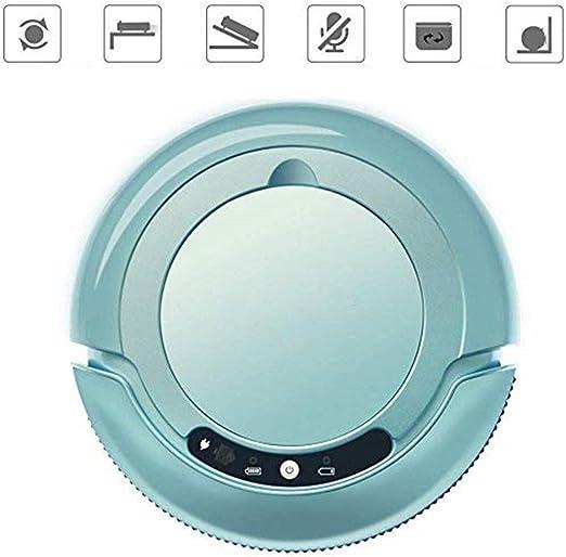 Aspirador robot Aspirador inteligente inteligente aspirador ...