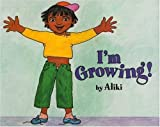 img - for Set of 8 Let's-Read-and-Find-Out Science and Math Books, Stages 1-2 (Snow is Falling ~ A Nest Full of Eggs ~ Terrible Tyrannosaurs ~ Zipping, Zapping, Zooming Bats ~ It's About Time ~ How Many Teeth? ~ I'm Growing ~ Digging Up Dinosaurs (Reading Rainbow Book)) book / textbook / text book