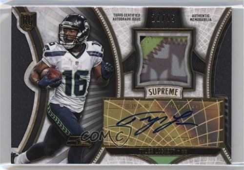 tyler-lockett-21-55-football-card-2015-topps-supreme-supreme-autographed-patches-sap-tl
