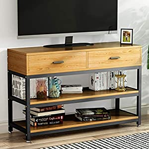 51w3ehYqOQL._SS300_ Coastal TV Stands & Beach TV Stands