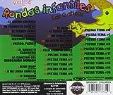 Rondas Infantiles Vol. 4