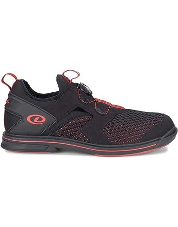 4978f4864b Bowling Shoes & Footwear | Amazon.com: Bowling