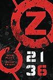 Z 2136, Sean Platt and David Wright, 1477824804