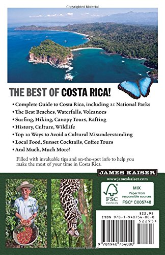 Costa-Rica-The-Complete-Guide-Ecotourism-in-Costa-Rica-Color-Travel-Guide