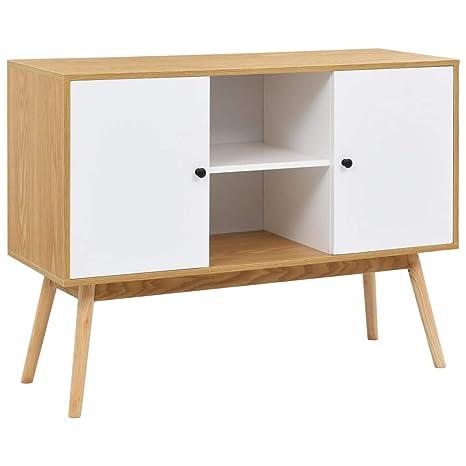 Muebles auxiliares de salon