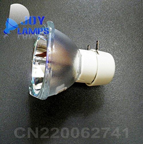 Buen reemplazo VLT-EX320LP proyector de la lámpara / bulbo por ...