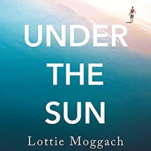 Under the Sun Audiobook
