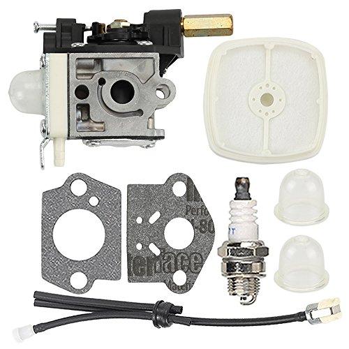 Harbot Carburetor Carb Kit for Echo PE-230 PE-200 PE-231 Edg