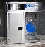 Pure Water Mini-Classic CT 120v Counter Top