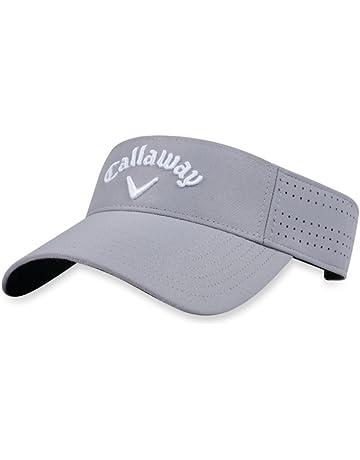 6442eef484b38 Callaway Women s Opti-Vent Adjustable Golf Visor