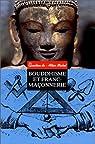 Bouddhisme et Franc-Maçonnerie, Question de Albin Michel n° 101 par Michel