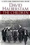 The Children, David Halberstam, 0449004392