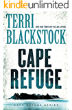 the Cape Refuge (Cape Refuge Series Book 1)