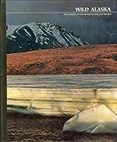 Wild Alaska, Dale Brown, 0809411539