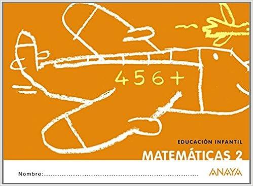 Matemáticas 2. - 9788467815894: Amazon.es: Anaya Educación: Libros