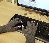 Arthritis Gloves -Compression Gloves for