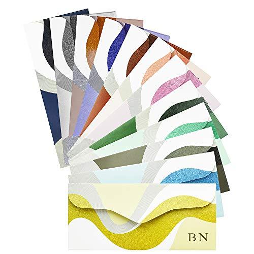Bestselling Interoffice & Routing Envelopes