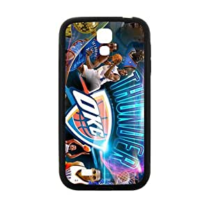 Thunder Bestselling Hot Seller High Quality Case Cove For Samsung Galaxy S4