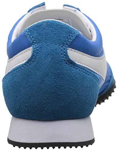 GOLA SCARPE WASP REFLEX BLUE WHITE TAGLIA 40