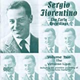 Sergio Fiorentino: The Early Recordings, Vol. 2