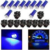cciyu Automotive Replacement Light Kit Gauges