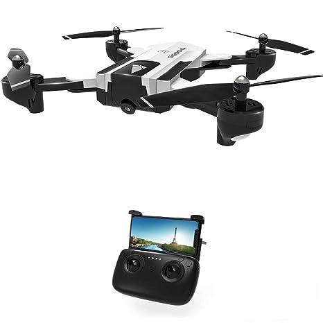 LHJCN Drone con Camara HD Drone con Camara Profesional ...