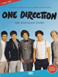 One Direction - The Midnight Story
