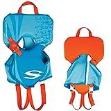 Stearns Infant Hydro PFD, Blue