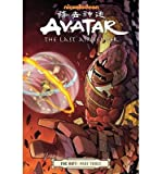 Avatar: The Last Airbender#the Rift Part 1(Paperback) - 2014 Edition