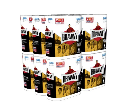 brawny-giant-roll-paper-towel-pick-a-size-white-24-count-3-packs-of-8