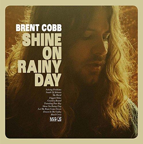 Shine On Rainy Day