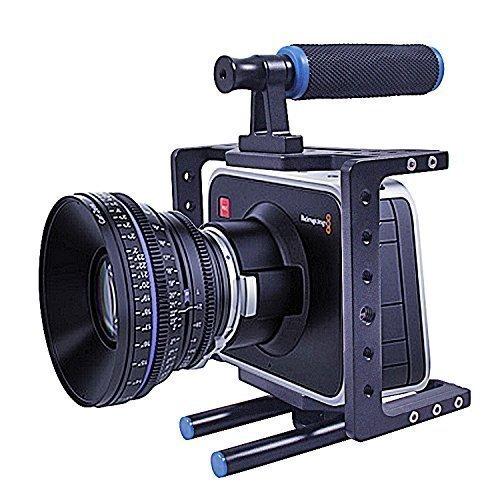Neewer Aluminum Camera Handle BLackmagic