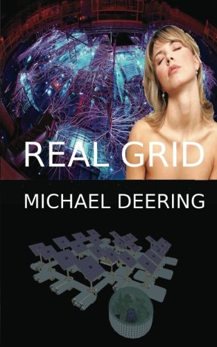 Download Real Grid PDF ePub ebook