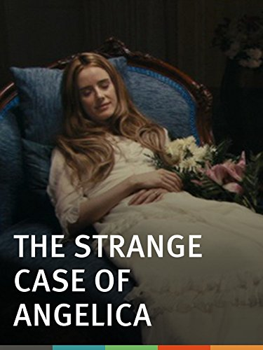 the-strange-case-of-angelica