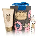 Penhaligon's London Artemisia for Women 2 Piece Set Includes: 1.7 oz Eau de Toilette + 5.0 oz Hand & Body Cream