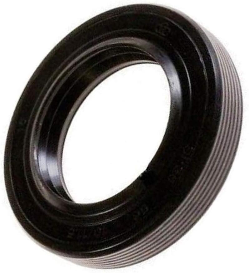 Haier 0020300440 - Junta de rodamiento (40 x 66 x 10/11,5 cm)