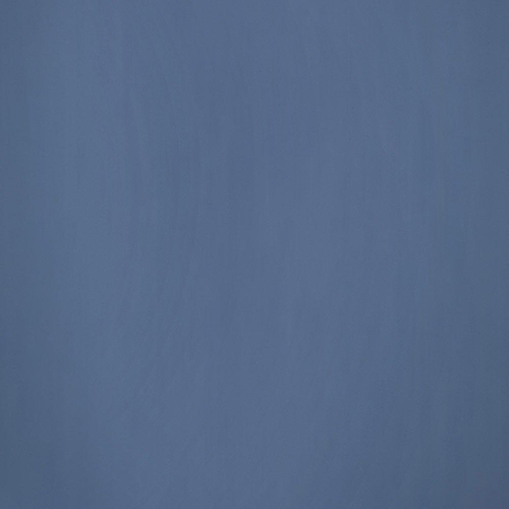 Gila CS78 Glare Control FIlm-36 x6.5 Window Film 36 x 6.5 Smoke