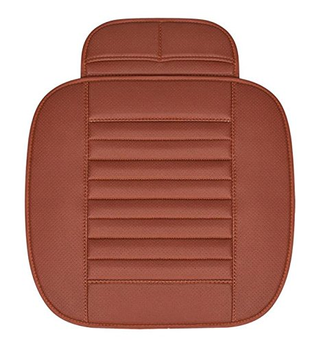 2000 nissan frontier seat belt - 9