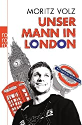 Unser Mann in London