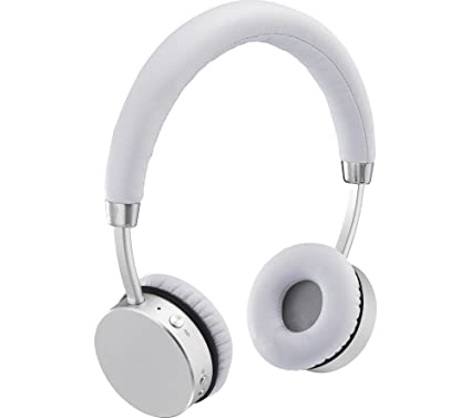 2ac611f65c0 Image Unavailable. Image not available for. Colour: GOJI COLLECTION  Wireless Bluetooth Headphones ...