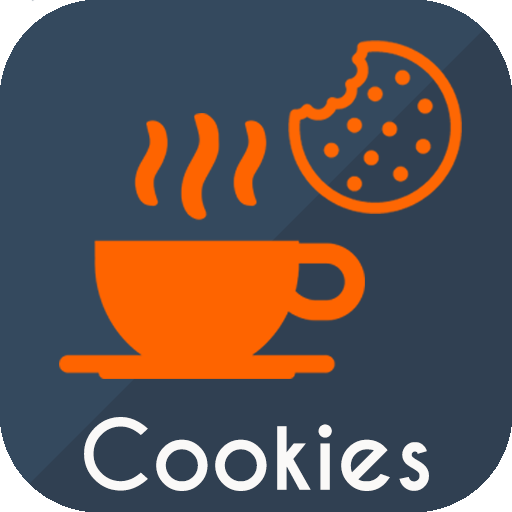 Cookies Recipes ()
