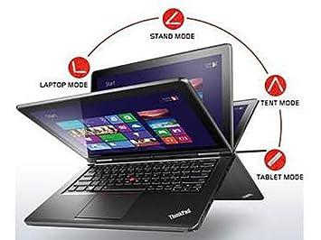 "Lenovo Yoga S1 Ultrabook Convertible 360 ° TÁCTIL 12,5 ""Full HD ("