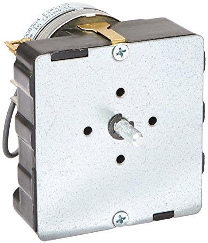 Frigidaire 131719200 Dryer Timer Unit (Kenmore Frigidaire Dryer Timer)