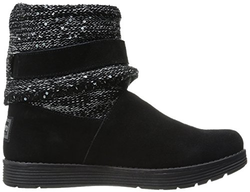 Pictures of Skechers Women's J'adore Boot 48625 black black 9 M US 3