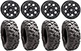 32 roctane tires - Bundle - 9 Items: STI HD Beadlock 14