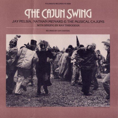 the-cajun-swing