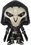 FunKo POP Games - Overwatch - Reaper