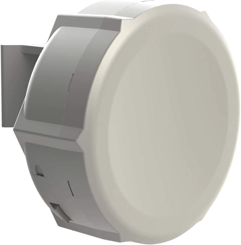Mikrotik RBSXTG-5HPacD-SA SXT SA5 AC